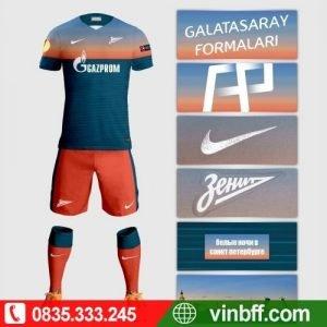 VIN Sport ☎ 0835333245 CAM KẾT CHẤT LƯỢNG VƯỢT TRỘI khi đặt Mẫu quần áo bóng đá may theo yêu cầu Holter tại VIN Sport với chi phí PHÙ HỢP