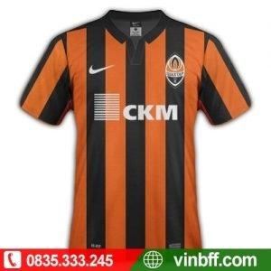 VIN Sport ☎ 0835333245 CAM KẾT CHẤT LƯỢNG VƯỢT TRỘI khi đặt Mẫu quần áo bóng đá may theo yêu cầu Chavid tại VIN Sport với chi phí PHÙ HỢP