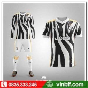 VIN Sport ☎ 0835333245 CAM KẾT CHẤT LƯỢNG VƯỢT TRỘI khi đặt Mẫu quần áo bóng đá may theo yêu cầu aledan tại VIN Sport với chi phí PHÙ HỢP