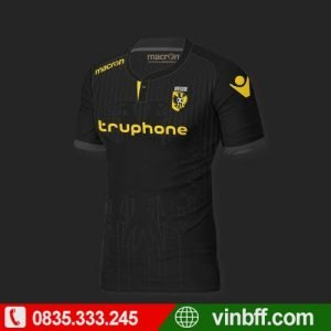VIN Sport ☎ 0835333245 CAM KẾT CHẤT LƯỢNG VƯỢT TRỘI khi đặt Mẫu quần áo bóng đá may theo yêu cầu Betnny tại VIN Sport với chi phí PHÙ HỢP