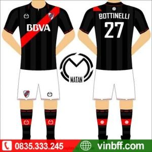VIN Sport ☎ 0835333245 CAM KẾT CHẤT LƯỢNG VƯỢT TRỘI khi đặt Mẫu quần áo bóng đá may theo yêu cầu Betuis tại VIN Sport với chi phí PHÙ HỢP