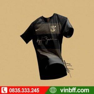 VIN Sport ☎ 0835333245 CAM KẾT CHẤT LƯỢNG VƯỢT TRỘI khi đặt Mẫu quần áo bóng đá may theo yêu cầu Ashhew tại VIN Sport với chi phí PHÙ HỢP