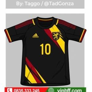 VIN Sport ☎ 0835333245 CAM KẾT CHẤT LƯỢNG VƯỢT TRỘI khi đặt Mẫu quần áo bóng đá may theo yêu cầu Aimlex tại VIN Sport với chi phí PHÙ HỢP