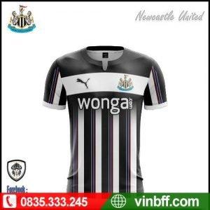 VIN Sport ☎ 0835333245 CAM KẾT CHẤT LƯỢNG VƯỢT TRỘI khi đặt Mẫu quần áo bóng đá may theo yêu cầu aleSam tại VIN Sport với chi phí PHÙ HỢP