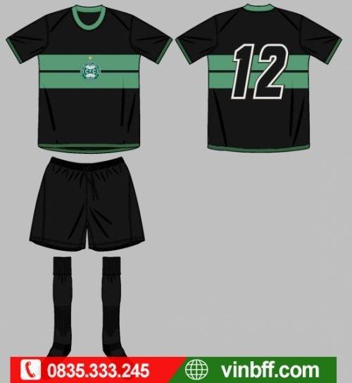 VIN Sport ☎ 0835333245 CAM KẾT CHẤT LƯỢNG VƯỢT TRỘI khi đặt Mẫu quần áo bóng đá may theo yêu cầu Miliam tại VIN Sport với chi phí PHÙ HỢP