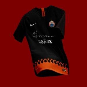 VIN Sport ☎ 0835333245 CAM KẾT CHẤT LƯỢNG VƯỢT TRỘI khi đặt Mẫu quần áo bóng đá may theo yêu cầu Aliver tại VIN Sport với chi phí PHÙ HỢP