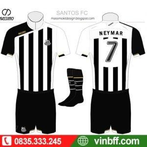 VIN Sport ☎ 0835333245 CAM KẾT CHẤT LƯỢNG VƯỢT TRỘI khi đặt Mẫu quần áo bóng đá may theo yêu cầu Abioby tại VIN Sport với chi phí PHÙ HỢP