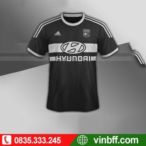 VIN Sport ☎ 0835333245 CAM KẾT CHẤT LƯỢNG VƯỢT TRỘI khi đặt Mẫu quần áo bóng đá may theo yêu cầu Miayle tại VIN Sport với chi phí PHÙ HỢP