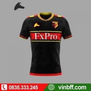 VIN Sport ☎ 0835333245 CAM KẾT CHẤT LƯỢNG VƯỢT TRỘI khi đặt Mẫu quần áo bóng đá may theo yêu cầu BelBen tại VIN Sport với chi phí PHÙ HỢP