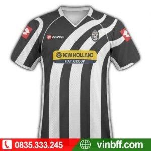 VIN Sport ☎ 0835333245 CAM KẾT CHẤT LƯỢNG VƯỢT TRỘI khi đặt Mẫu quần áo bóng đá may theo yêu cầu Bether tại VIN Sport với chi phí PHÙ HỢP
