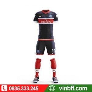 VIN Sport ☎ 0835333245 CAM KẾT CHẤT LƯỢNG VƯỢT TRỘI khi đặt Mẫu quần áo bóng đá may theo yêu cầu Aimhys tại VIN Sport với chi phí PHÙ HỢP