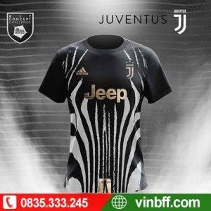 VIN Sport ☎ 0835333245 CAM KẾT CHẤT LƯỢNG VƯỢT TRỘI khi đặt Mẫu quần áo bóng đá may theo yêu cầu Amyack tại VIN Sport với chi phí PHÙ HỢP