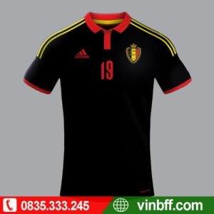 VIN Sport ☎ 0835333245 CAM KẾT CHẤT LƯỢNG VƯỢT TRỘI khi đặt Mẫu quần áo bóng đá may theo yêu cầu Annlum tại VIN Sport với chi phí PHÙ HỢP