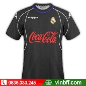 VIN Sport ☎ 0835333245 CAM KẾT CHẤT LƯỢNG VƯỢT TRỘI khi đặt Mẫu quần áo bóng đá may theo yêu cầu AmeTom tại VIN Sport với chi phí PHÙ HỢP