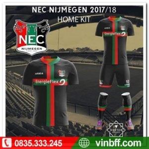 VIN Sport ☎ 0835333245 CAM KẾT CHẤT LƯỢNG VƯỢT TRỘI khi đặt Mẫu quần áo bóng đá may theo yêu cầu Ameaac tại VIN Sport với chi phí PHÙ HỢP