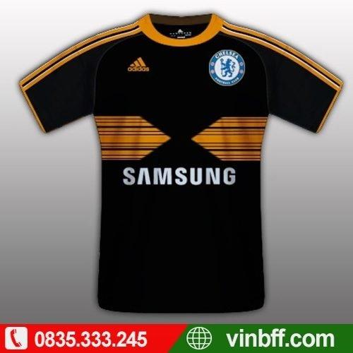 VIN Sport ☎ 0835333245 CAM KẾT CHẤT LƯỢNG VƯỢT TRỘI khi đặt Mẫu quần áo bóng đá may theo yêu cầu Rosaul tại VIN Sport với chi phí PHÙ HỢP