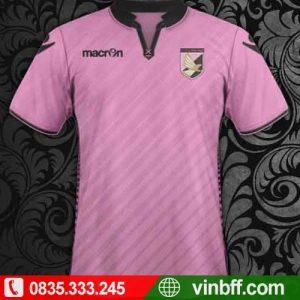 VIN Sport ☎ 0835333245 CAM KẾT CHẤT LƯỢNG VƯỢT TRỘI khi đặt Mẫu quần áo bóng đá may theo yêu cầu Amyatt tại VIN Sport với chi phí PHÙ HỢP