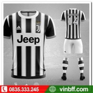 VIN Sport ☎ 0835333245 CAM KẾT CHẤT LƯỢNG VƯỢT TRỘI khi đặt Mẫu quần áo bóng đá may theo yêu cầu Ambrge tại VIN Sport với chi phí PHÙ HỢP