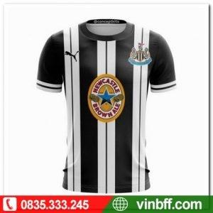 VIN Sport ☎ 0835333245 CAM KẾT CHẤT LƯỢNG VƯỢT TRỘI khi đặt Mẫu quần áo bóng đá may theo yêu cầu Alilie tại VIN Sport với chi phí PHÙ HỢP