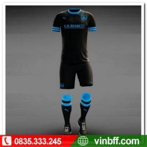 VIN Sport ☎ 0835333245 CAM KẾT CHẤT LƯỢNG VƯỢT TRỘI khi đặt Mẫu quần áo bóng đá may theo yêu cầu Betven tại VIN Sport với chi phí PHÙ HỢP