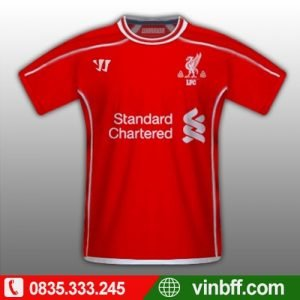 VIN Sport ☎ 0835333245 CAM KẾT CHẤT LƯỢNG VƯỢT TRỘI khi đặt Mẫu quần áo bóng đá may theo yêu cầu AmyMax tại VIN Sport với chi phí PHÙ HỢP