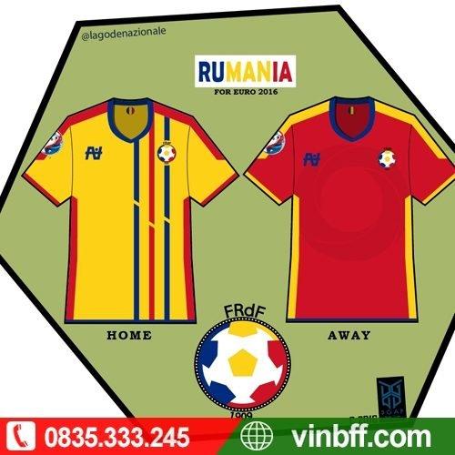 VIN Sport ☎ 0835333245 CAM KẾT CHẤT LƯỢNG VƯỢT TRỘI khi đặt Mẫu quần áo bóng đá may theo yêu cầu Marike tại VIN Sport với chi phí PHÙ HỢP