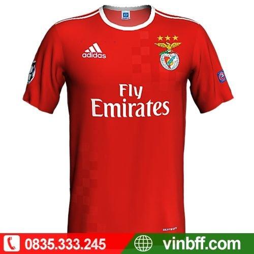 VIN Sport ☎ 0835333245 CAM KẾT CHẤT LƯỢNG VƯỢT TRỘI khi đặt Mẫu quần áo bóng đá may theo yêu cầu Frerge tại VIN Sport với chi phí PHÙ HỢP
