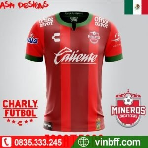 VIN Sport ☎ 0835333245 CAM KẾT CHẤT LƯỢNG VƯỢT TRỘI khi đặt Mẫu quần áo bóng đá may theo yêu cầu Aimosh tại VIN Sport với chi phí PHÙ HỢP