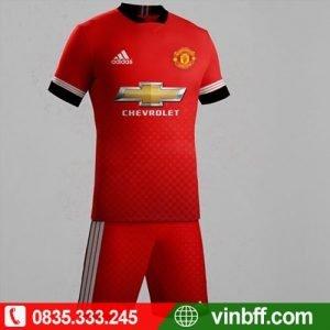 VIN Sport ☎ 0835333245 CAM KẾT CHẤT LƯỢNG VƯỢT TRỘI khi đặt Mẫu quần áo bóng đá may theo yêu cầu Miacas tại VIN Sport với chi phí PHÙ HỢP