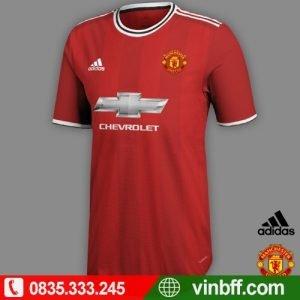 VIN Sport ☎ 0835333245 CAM KẾT CHẤT LƯỢNG VƯỢT TRỘI khi đặt Mẫu quần áo bóng đá may theo yêu cầu Aimaac tại VIN Sport với chi phí PHÙ HỢP