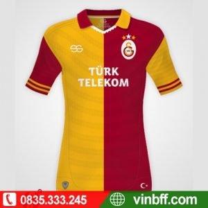 VIN Sport ☎ 0835333245 CAM KẾT CHẤT LƯỢNG VƯỢT TRỘI khi đặt Mẫu quần áo bóng đá may theo yêu cầu emiKai tại VIN Sport với chi phí PHÙ HỢP