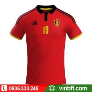 VIN Sport ☎ 0835333245 CAM KẾT CHẤT LƯỢNG VƯỢT TRỘI khi đặt Mẫu quần áo bóng đá may theo yêu cầu Rosiel tại VIN Sport với chi phí PHÙ HỢP