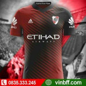 VIN Sport ☎ 0835333245 CAM KẾT CHẤT LƯỢNG VƯỢT TRỘI khi đặt Mẫu quần áo bóng đá may theo yêu cầu jasael tại VIN Sport với chi phí PHÙ HỢP