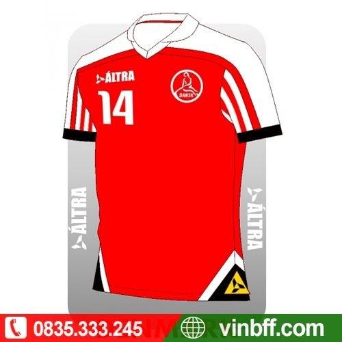 VIN Sport ☎ 0835333245 CAM KẾT CHẤT LƯỢNG VƯỢT TRỘI khi đặt Mẫu quần áo bóng đá may theo yêu cầu Mianry tại VIN Sport với chi phí PHÙ HỢP