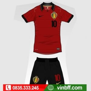 VIN Sport ☎ 0835333245 CAM KẾT CHẤT LƯỢNG VƯỢT TRỘI khi đặt Mẫu quần áo bóng đá may theo yêu cầu tiaaac tại VIN Sport với chi phí PHÙ HỢP