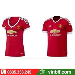 VIN Sport ☎ 0835333245 CAM KẾT CHẤT LƯỢNG VƯỢT TRỘI khi đặt Mẫu quần áo bóng đá may theo yêu cầu Izzohn tại VIN Sport với chi phí PHÙ HỢP