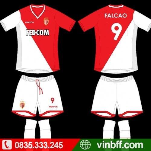 VIN Sport ☎ 0835333245 CAM KẾT CHẤT LƯỢNG VƯỢT TRỘI khi đặt Mẫu quần áo bóng đá may theo yêu cầu Jodoby tại VIN Sport với chi phí PHÙ HỢP