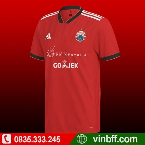 VIN Sport ☎ 0835333245 CAM KẾT CHẤT LƯỢNG VƯỢT TRỘI khi đặt Mẫu quần áo bóng đá may theo yêu cầu emiley tại VIN Sport với chi phí PHÙ HỢP