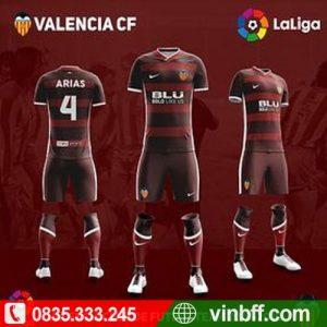 VIN Sport ☎ 0835333245 CAM KẾT CHẤT LƯỢNG VƯỢT TRỘI khi đặt Mẫu quần áo bóng đá may theo yêu cầu Milwen tại VIN Sport với chi phí PHÙ HỢP