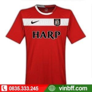 VIN Sport ☎ 0835333245 CAM KẾT CHẤT LƯỢNG VƯỢT TRỘI khi đặt Mẫu quần áo bóng đá may theo yêu cầu Aimohn tại VIN Sport với chi phí PHÙ HỢP