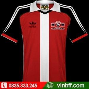 VIN Sport ☎ 0835333245 CAM KẾT CHẤT LƯỢNG VƯỢT TRỘI khi đặt Mẫu quần áo bóng đá may theo yêu cầu Ambhew tại VIN Sport với chi phí PHÙ HỢP