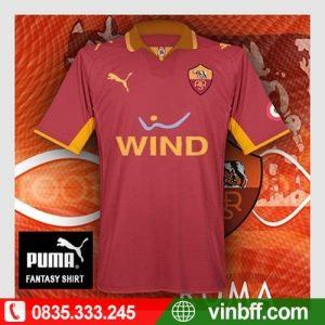 VIN Sport ☎ 0835333245 CAM KẾT CHẤT LƯỢNG VƯỢT TRỘI khi đặt Mẫu quần áo bóng đá may theo yêu cầu aleark tại VIN Sport với chi phí PHÙ HỢP
