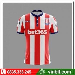 VIN Sport ☎ 0835333245 CAM KẾT CHẤT LƯỢNG VƯỢT TRỘI khi đặt Mẫu quần áo bóng đá may theo yêu cầu alevid tại VIN Sport với chi phí PHÙ HỢP