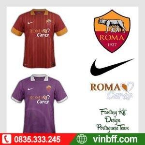 VIN Sport ☎ 0835333245 CAM KẾT CHẤT LƯỢNG VƯỢT TRỘI khi đặt Mẫu quần áo bóng đá may theo yêu cầu Ambael tại VIN Sport với chi phí PHÙ HỢP