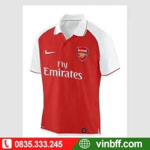 VIN Sport ☎ 0835333245 CAM KẾT CHẤT LƯỢNG VƯỢT TRỘI khi đặt Mẫu quần áo bóng đá may theo yêu cầu Alimes tại VIN Sport với chi phí PHÙ HỢP