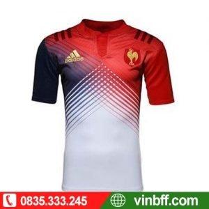 VIN Sport ☎ 0835333245 CAM KẾT CHẤT LƯỢNG VƯỢT TRỘI khi đặt Mẫu quần áo bóng đá may theo yêu cầu Abioel tại VIN Sport với chi phí PHÙ HỢP