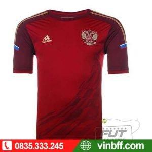 VIN Sport ☎ 0835333245 CAM KẾT CHẤT LƯỢNG VƯỢT TRỘI khi đặt Mẫu quần áo bóng đá may theo yêu cầu alerge tại VIN Sport với chi phí PHÙ HỢP
