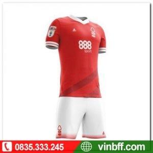 VIN Sport ☎ 0835333245 CAM KẾT CHẤT LƯỢNG VƯỢT TRỘI khi đặt Mẫu quần áo bóng đá may theo yêu cầu aleKai tại VIN Sport với chi phí PHÙ HỢP
