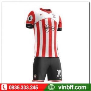 VIN Sport ☎ 0835333245 CAM KẾT CHẤT LƯỢNG VƯỢT TRỘI khi đặt Mẫu quần áo bóng đá may theo yêu cầu AimTom tại VIN Sport với chi phí PHÙ HỢP