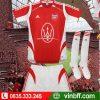 VIN Sport ☎ 0835333245 CAM KẾT CHẤT LƯỢNG VƯỢT TRỘI khi đặt Mẫu quần áo bóng đá may theo yêu cầu caiuel tại VIN Sport với chi phí PHÙ HỢP
